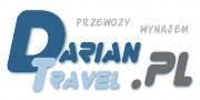 DARIANTRAVEL.pl - krajowy i zagraniczny przewóz osób, wynajem busa wraz z kierowcą